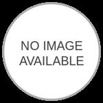 Softelvdm TwilioProcessor Package - YetaWF Documentation